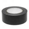 Black Gaffer Tape - Cloth Tape - Duct Tape