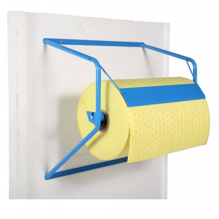 Wall Mount Roll Dispensers