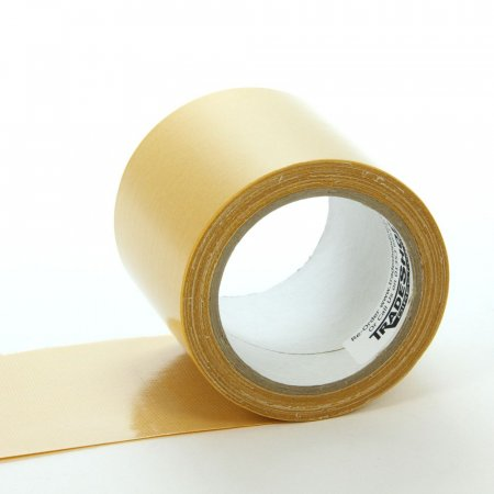 Rug or Mat Anti-Slip Double Sided Tape