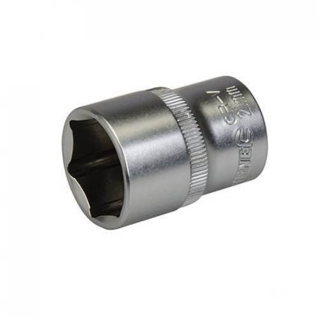 21mm Socket