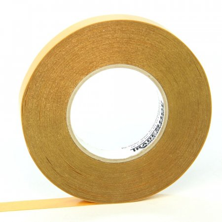 Nameplate Fixing Double Sided Tape
