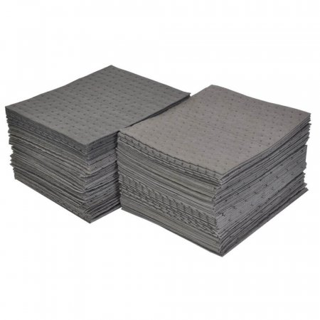 Pack of 2 x 75 Absorbent Pads - General Purpose - T0005