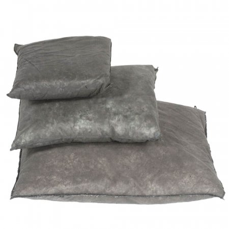 More Images .   General Spill Premium Absorbent Cushions & Pillows