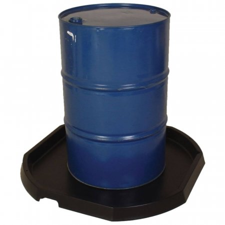 Drum Spill Tray - 40 Litres Capacity
