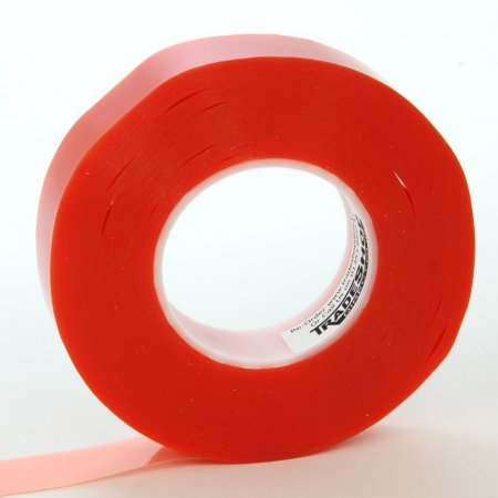 32mm Wide Double Sided Polyester Tape