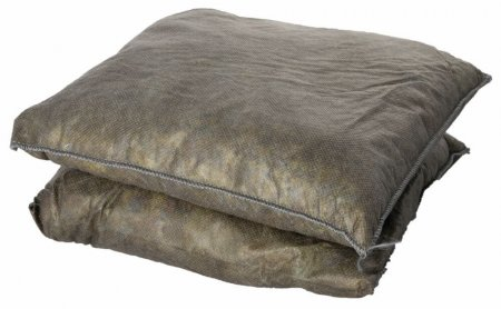 General Spill Premium Absorbent Cushions