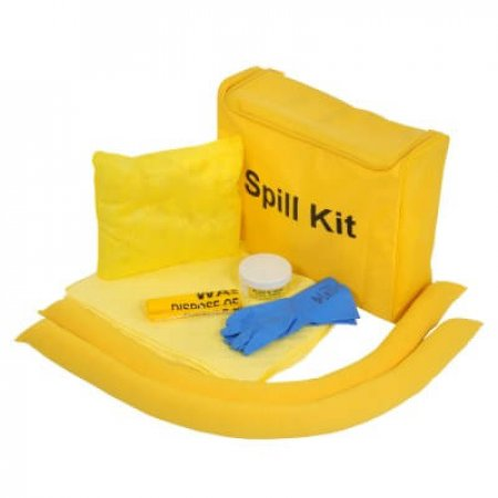 Fork Lift Spill Kit