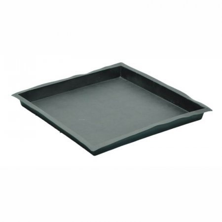 Small Flexi Spill/Drip Tray, Capacity of 12 Litres