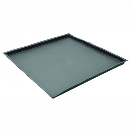 Large Flexi Spill/Drip Tray, Capacity of 48 Litres