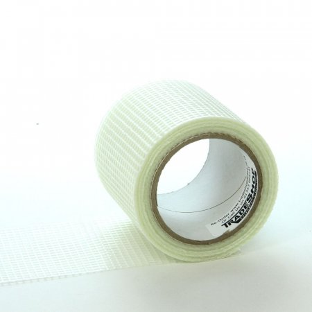 Rug Gripper Carpet Tape