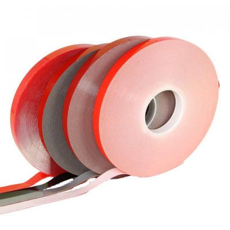 VHB - High Bond Foam Tape