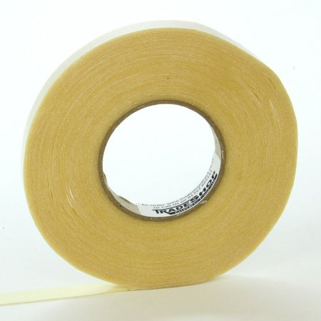 Double Sided Ultra Tape - 'Nails on a Roll', 25m Roll