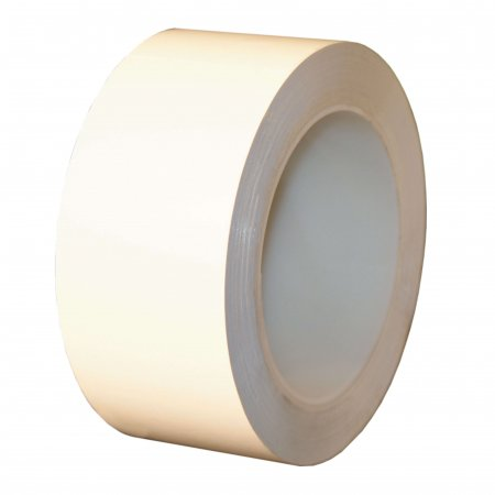 Vinyl Flooring Tape (Double Sided PMR Tape