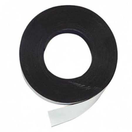 Self Adhesive Steel Tape