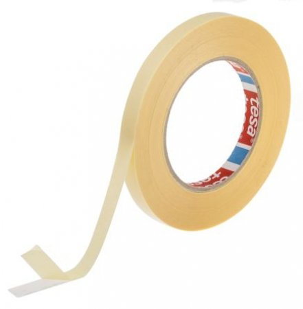Tesa 64621 Transparent Tape