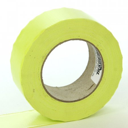 High Visibility Gaffer / Duct tape
