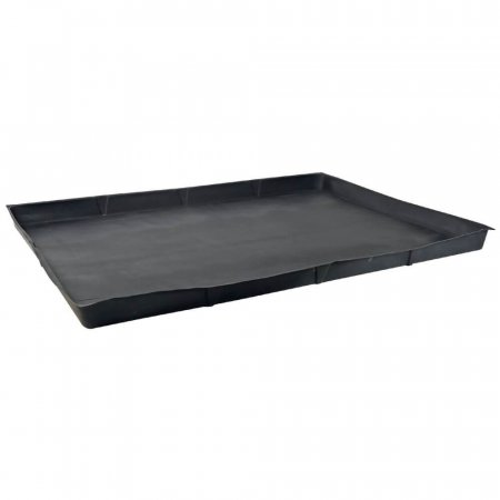Deep Flexi Tray, 274 Litres Capacity