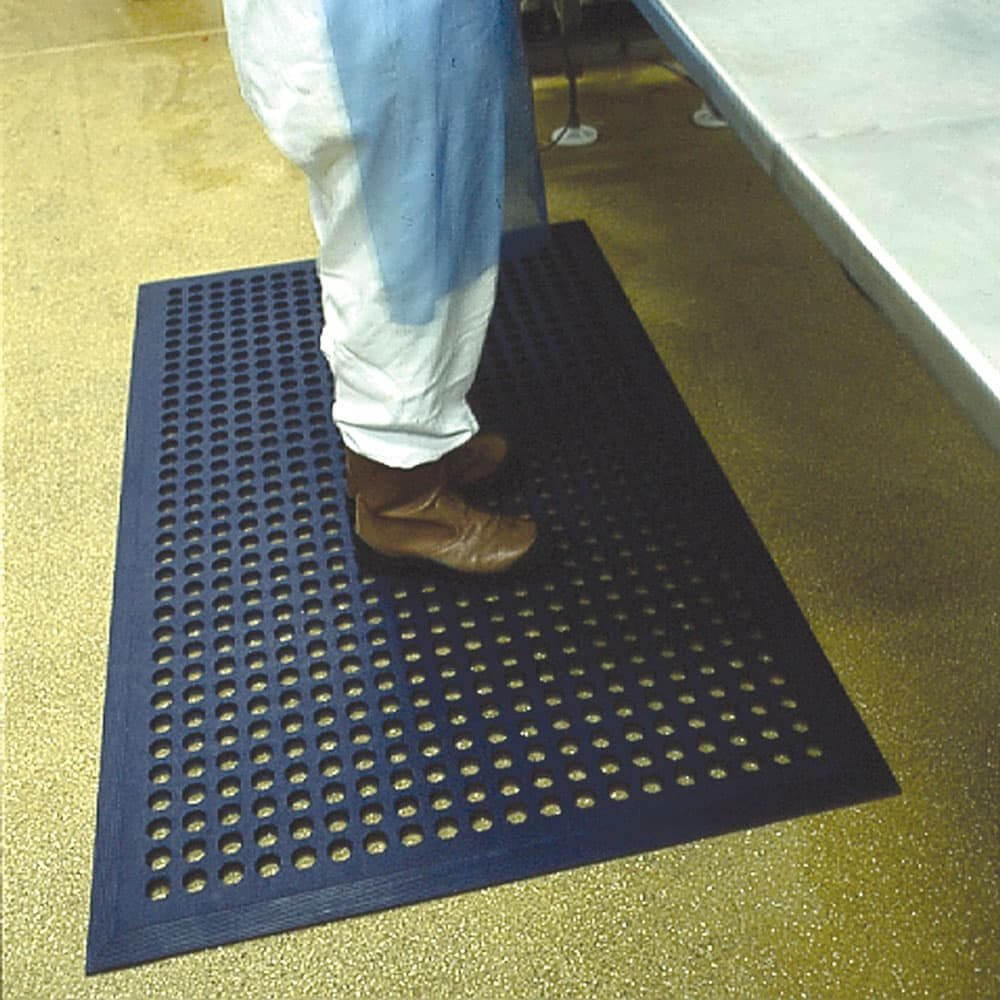 Worksafe Anti Fatigue Matting Workplace Matting
