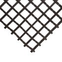 COBAmat - Standard Duty Matting - Black