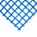 COBAmat - Standard Duty Matting _ Blue
