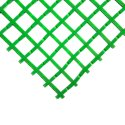 COBAmat - Standard Duty Matting - Green