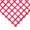 COBAmat - Standard Duty Matting - Red