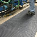 COBArib Anti-slip Fluted Matting