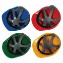 Safety Hard Hats - EN397 - Various Colours