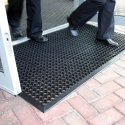 Ramp Mat - Economical Anti-Fatigue Mat