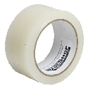 Polytunnel Repair Tape - Transparent Polyethylene Tape