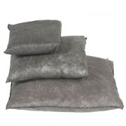 General Spill Premium Absorbent Cushions & Pillows