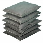 EVO Universal Spill Absorbent Cushions