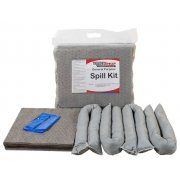 40 Litre General Purpose Spill Kit