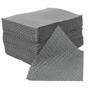 General Spill Absorbent Pads