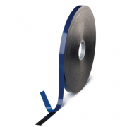 Tesa 7065 ACX Plus Tape - 12mm Wide