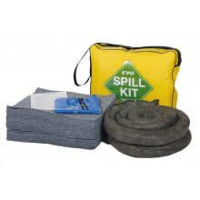 10Ltr General Spill Kit