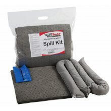 20 Ltr General Spill Kit